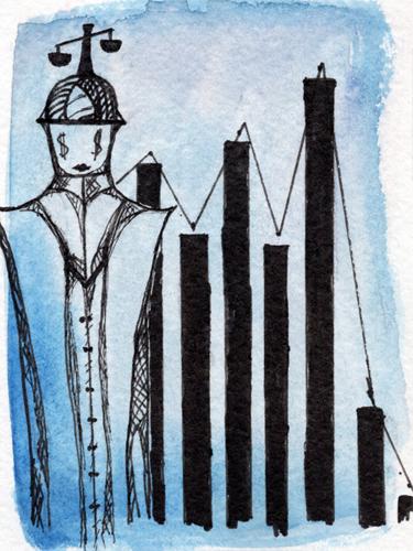 Пять рыцарей-татиб: Синий