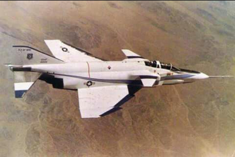 Обои war, Airplane, painting, attacker, aviation, bomber, Douglas A-1 Skyraider. Авиация foto 19