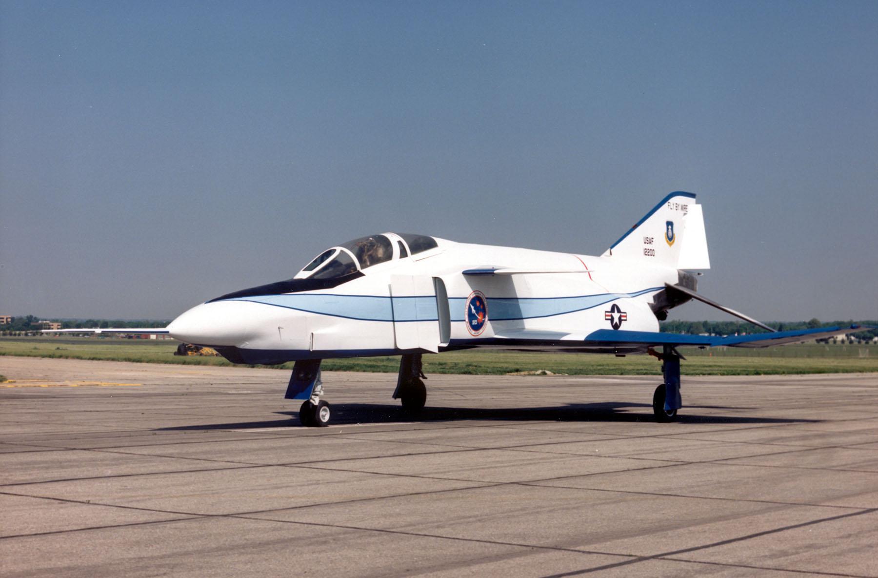 Обои war, Airplane, painting, attacker, aviation, bomber, Douglas A-1 Skyraider. Авиация foto 16
