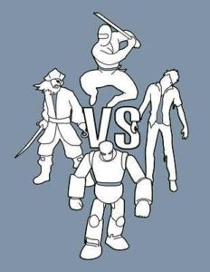 Ниндзя-пираты-зомби-роботы-1